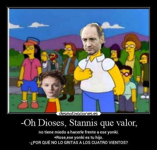 Archivo:Simpsons-stannis-desmotivaciones-1.jpg