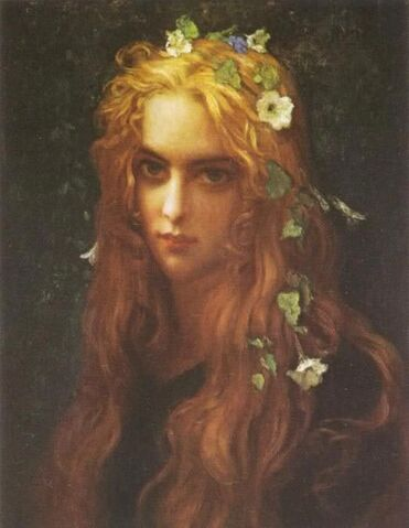Archivo:Ophelia 1876 - Antoine Auguste Ernest Hebert Avatar.jpg