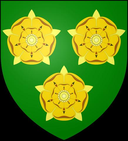 Archivo:Emblema Loras.png