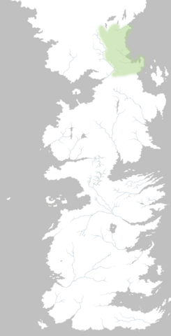 Archivo:Mapa Bosque Encantado.png