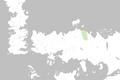 Miniatura de la versión de 20:50 26 jul 2013