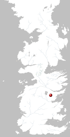 Archivo:Mapa Astas.png