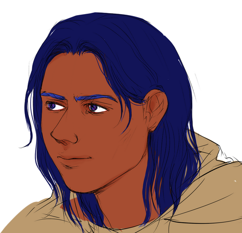 Archivo:Young Griff by Juliana P©.png