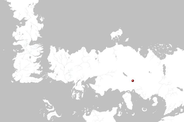 Archivo:Mapa Bayasabhad.png