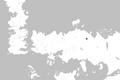 Miniatura de la versión de 21:25 9 jul 2013