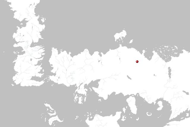 Archivo:Mapa Kayakayanaya.png