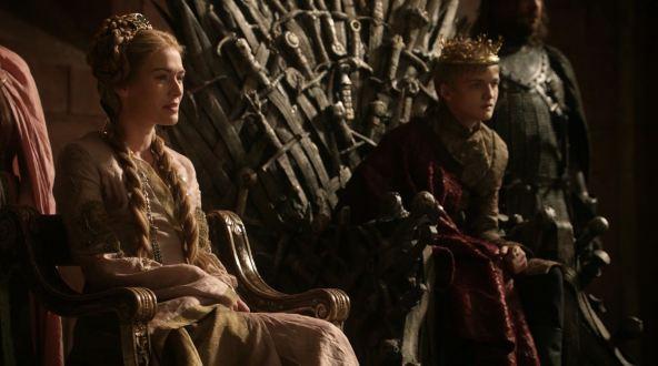 Archivo:Cersei como reina regente HBO.jpg