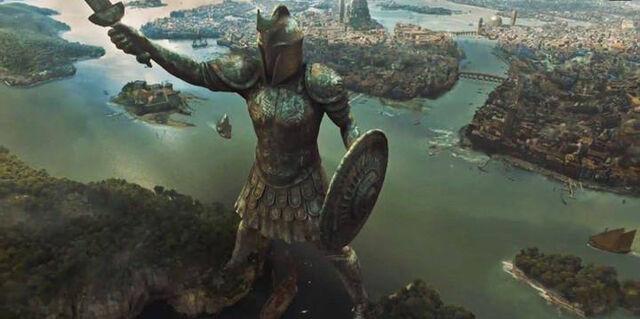 Archivo:Titán de Braavos HBO.jpg