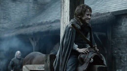 Rickon Stark.jpg