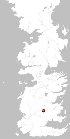 Archivo:Mapa Valdehierba.png