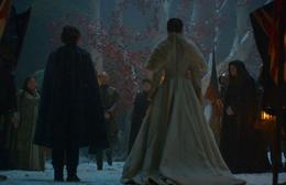 Boda Ramsay y Sansa HBO.PNG