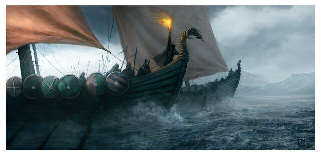 Archivo:La Flota de Hierro by reneaigner.jpg
