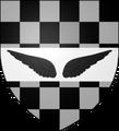 Miniatura de la versión de 22:43 17 sep 2012
