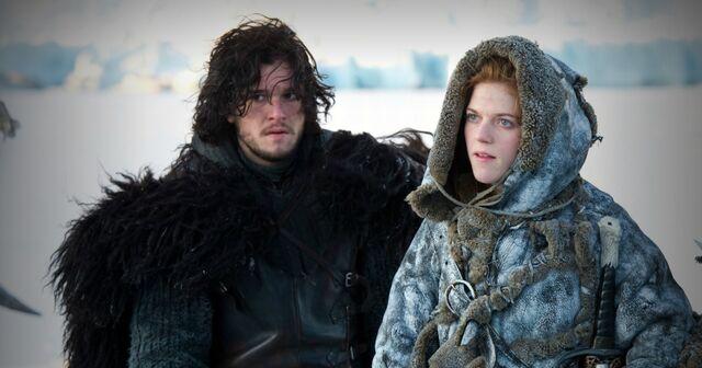 Archivo:Jon con Ygritte HBO.jpg