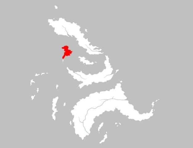 Archivo:Mapa Koj.png