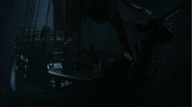 Archivo:Furia HBO.jpg