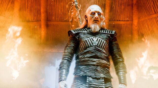 Archivo:Otro T5 HBO.jpg