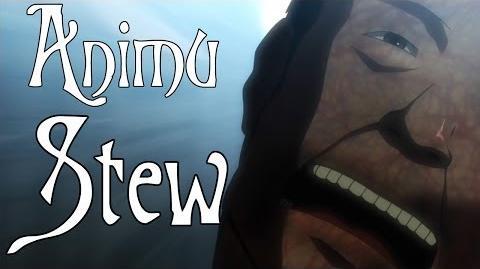 Animu Stew
