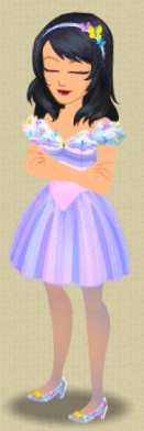 File:Belle of the ball.png
