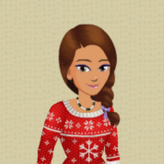 Autumn Winter Outfit