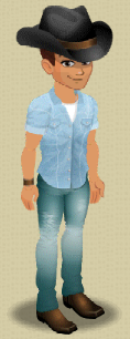File:Male Level 4 Country Outfit.png