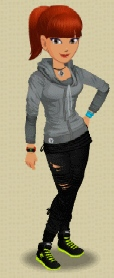 File:Female Level 7 Parkour Outfit.png