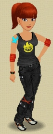 File:Female Level 1 Parkour Outfit.png