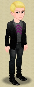 File:Male Level 4 Club Outfit.png