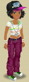 File:Female Level 1 Hip Hop Outfit.png