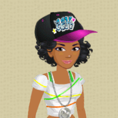 Level 1 Outfit