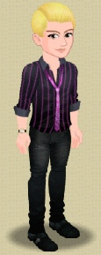 File:Male Level 1 Club Outfit.png