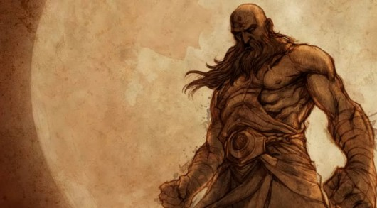 File:Diablo-3-Monk.jpg