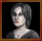 Lavidia Vamp