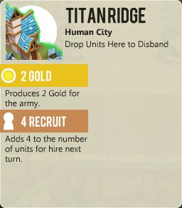 File:Titanridge.jpg