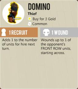 File:Domino.jpg