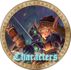 CharactersButton2