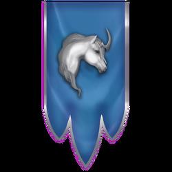 NortheldranCrest