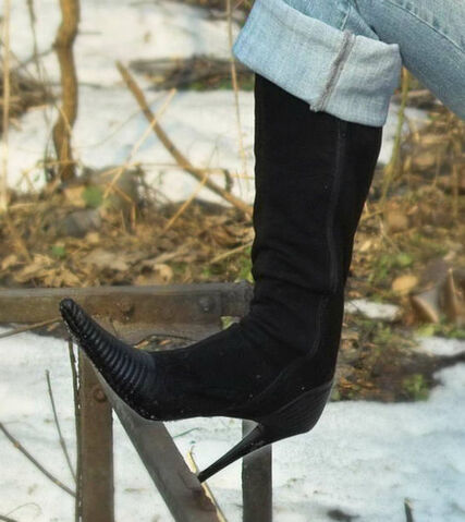 File:Stiletto heel boot.jpg
