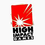 File:Large high impact games thumb.jpg