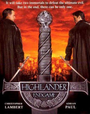 File:Highlander 4 poster.jpg