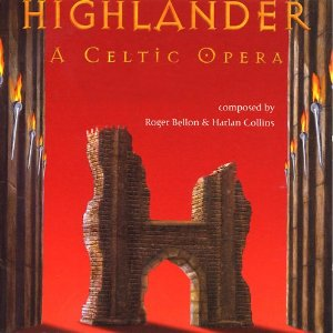 File:Celtic opera.jpg