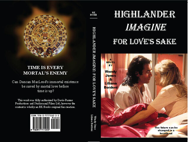 File:Entire front--back of cover for second printing FLS 2015 .jpg