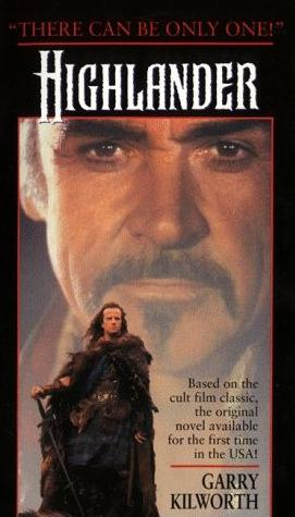 File:Highlander book.jpg