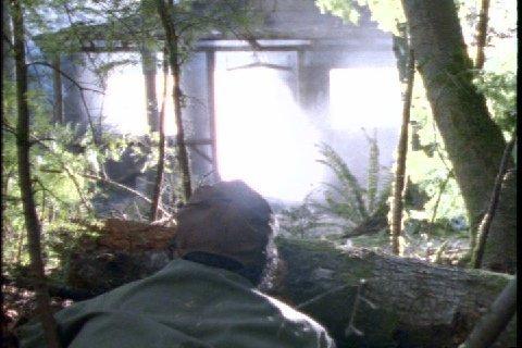 File:Highlander the Series - Innocent Man 04.jpg
