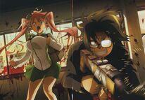 Saya-and-Hirano-highschool-of-the-dead-19064679-2560-1778