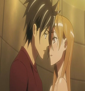File:Thinks Takashi should get with Rei.png