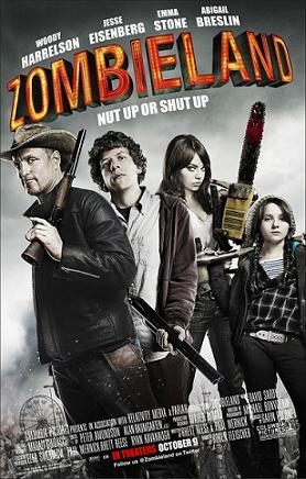 File:Zombieland-poster.jpg