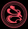 Glasya-Labolas Symbol.png