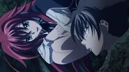 Highschool-DxD-13-ova-18