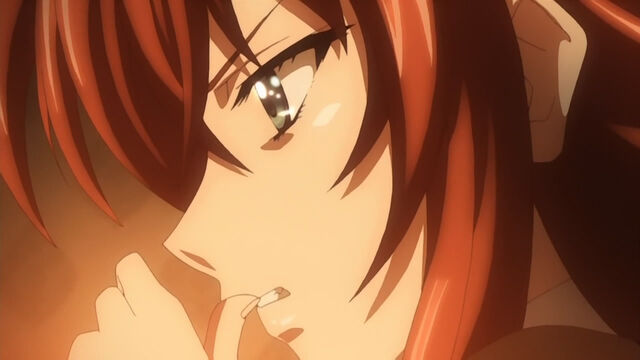 File:High School DxD - 02 - Large 32.jpg